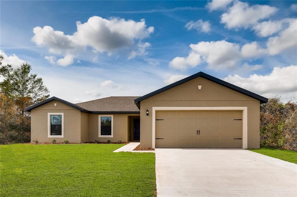 244 DUNLAP AVENUE SE Property Photo - PALM BAY, FL real estate listing