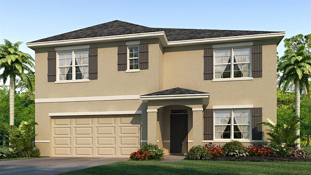 3011 BRIDGEMAN COURT Property Photo - PLANT CITY, FL real estate listing