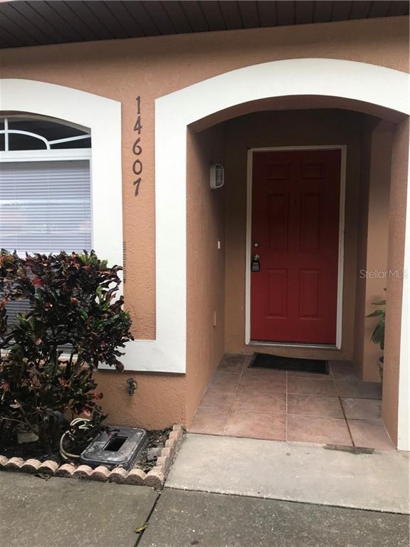 14607 PAR CLUB CIRCLE Property Photo - TAMPA, FL real estate listing