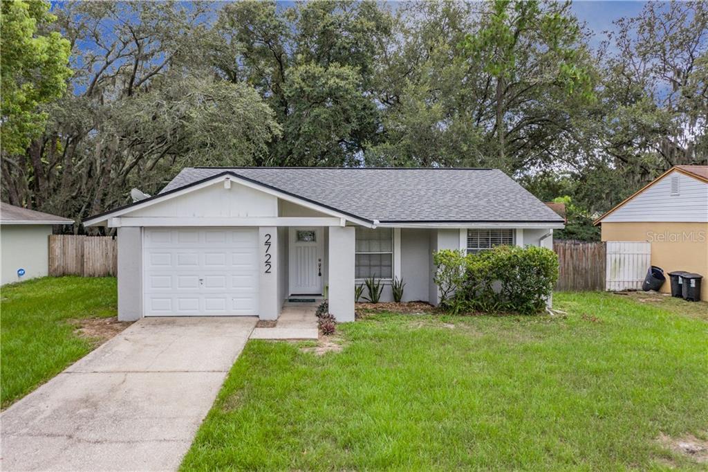 2722 MIDTIMES DRIVE Property Photo - TAMPA, FL real estate listing