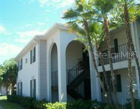 10376 CARROLLWOOD LANE #255 Property Photo - TAMPA, FL real estate listing