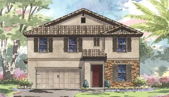 13611 OSPREY FERN LANE Property Photo - RIVERVIEW, FL real estate listing