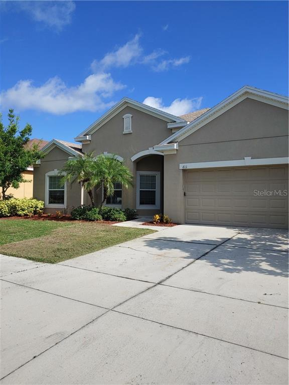 611 15TH AVENUE NW Property Photo - RUSKIN, FL real estate listing