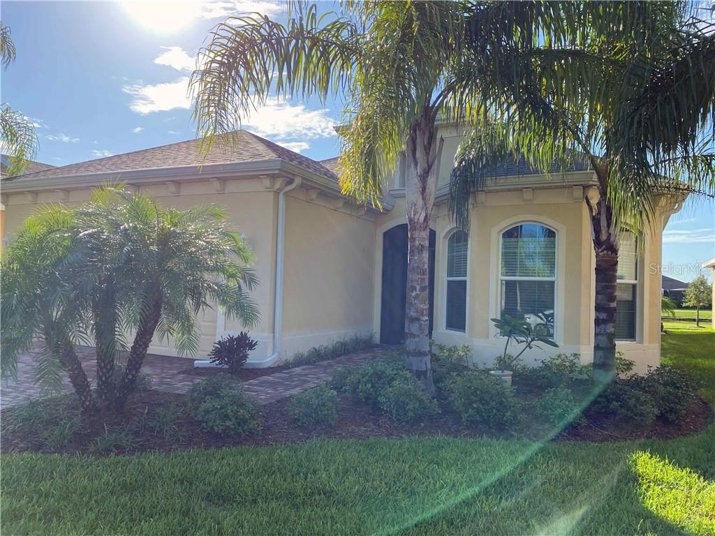 1810 PACIFIC DUNES DRIVE Property Photo - SUN CITY CENTER, FL real estate listing