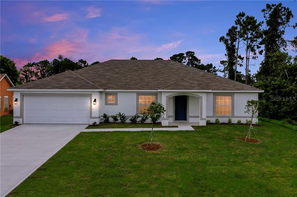 2947 ABBEVILLE ROAD Property Photo - NORTH PORT, FL real estate listing