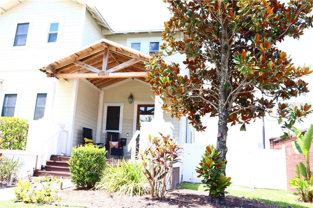 5312 N SUWANEE AVENUE Property Photo - TAMPA, FL real estate listing