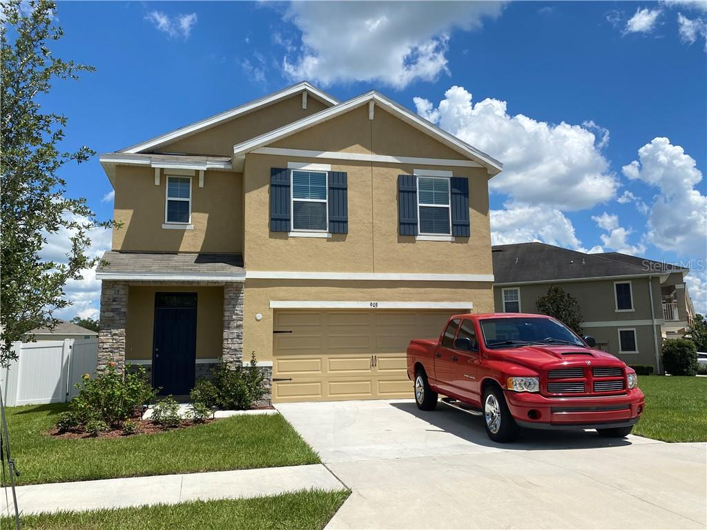 903 ASHENTREE DRIVE Property Photo - PLANT CITY, FL real estate listing