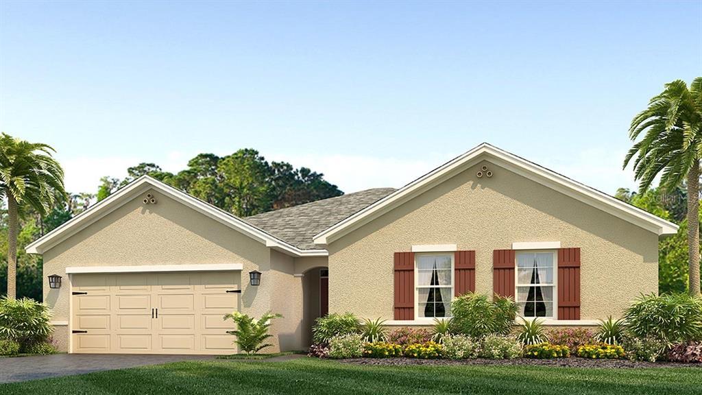 3854 SE 97TH LANE Property Photo