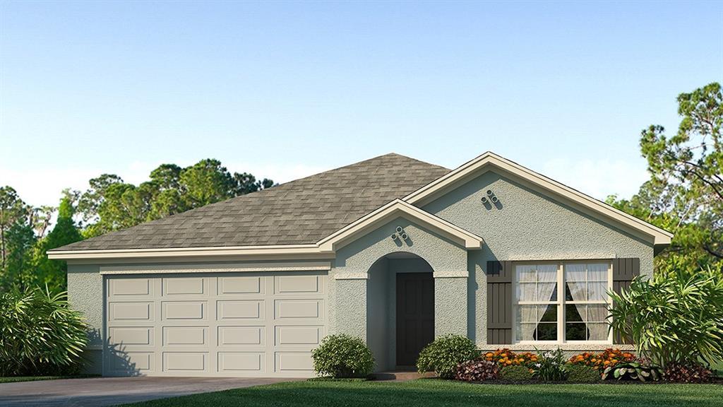 8612 SW 49TH CIRCLE Property Photo