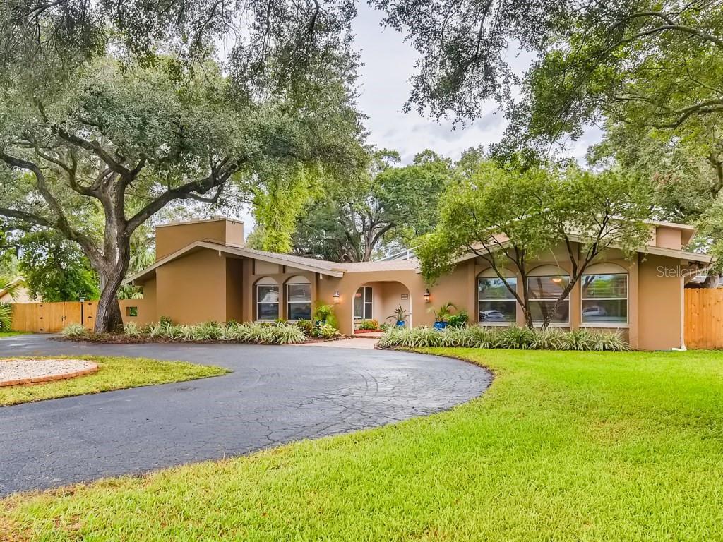 1948 BELLEAIR ROAD Property Photo - CLEARWATER, FL real estate listing