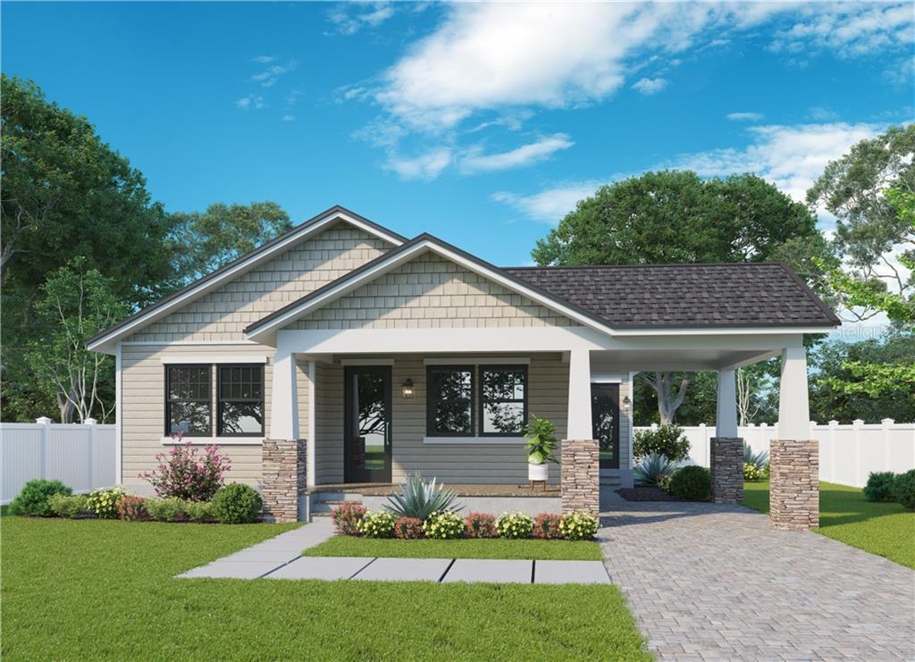 504 W NORTH BAY STREET Property Photo - TAMPA, FL real estate listing