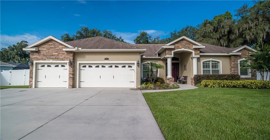 908 DARBY LAKE STREET Property Photo - SEFFNER, FL real estate listing