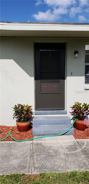 1033 APOLLO BEACH BOULEVARD #C Property Photo - APOLLO BEACH, FL real estate listing
