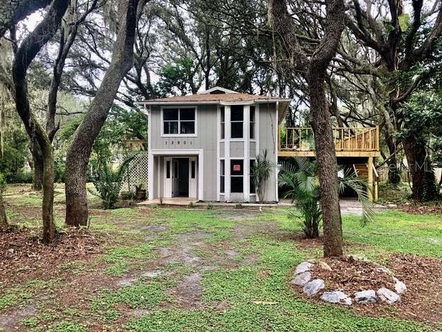 13901 Vacation Lane Property Photo