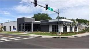 2503 W SWANN AVENUE Property Photo - TAMPA, FL real estate listing