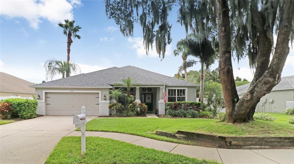 Aberdeen Creek Real Estate Listings Main Image