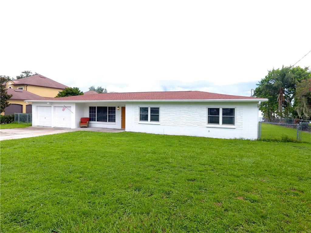 2411 NELA AVENUE Property Photo - BELLE ISLE, FL real estate listing