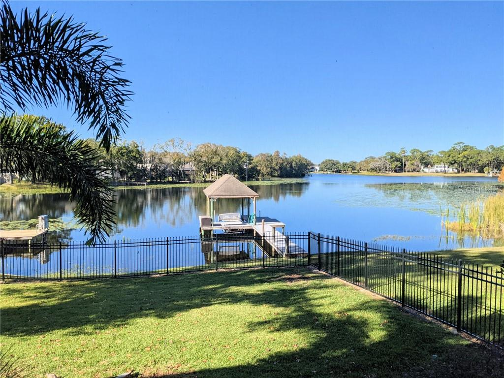 9732 N ARMENIA AVENUE Property Photo - TAMPA, FL real estate listing