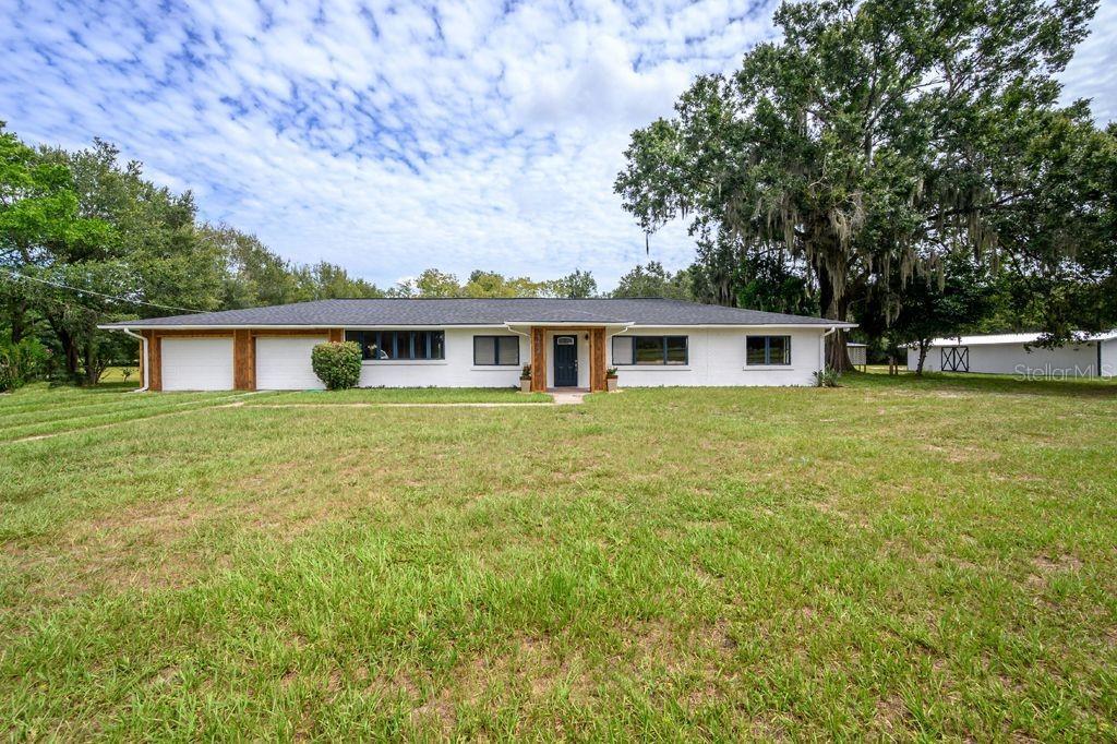 2214 FAIRFIELD AVENUE Property Photo - BRANDON, FL real estate listing