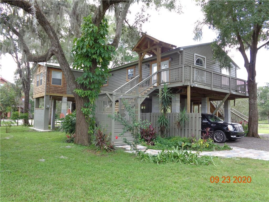 4508 SPRING ROAD Property Photo - VALRICO, FL real estate listing