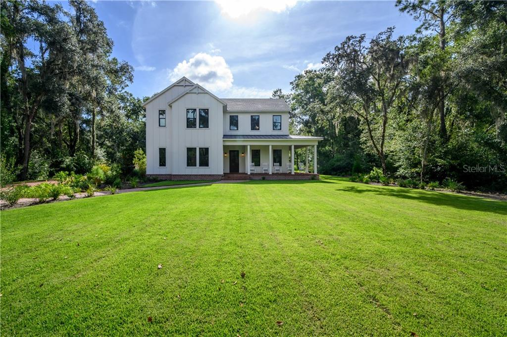 17719 ROYAL EAGLE LANE Property Photo - LUTZ, FL real estate listing