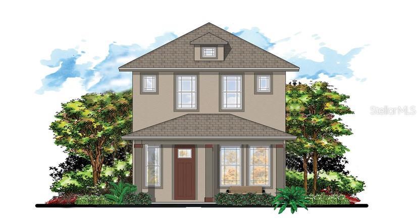 2314 W Spruce Street Property Photo