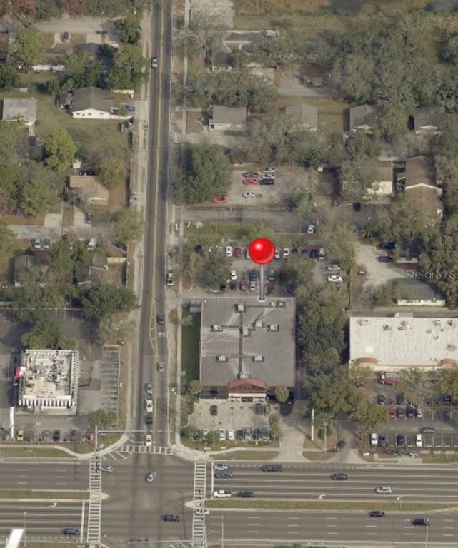 1502 E FOWLER AVENUE Property Photo - TAMPA, FL real estate listing
