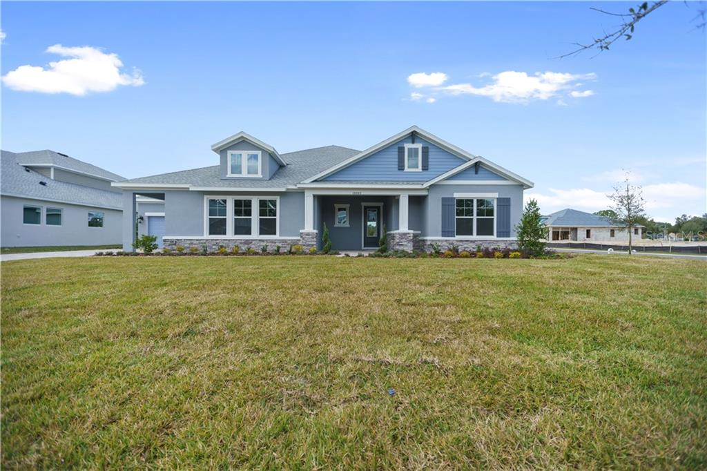 19892 SAMBAR DEER LOOP Property Photo - LUTZ, FL real estate listing