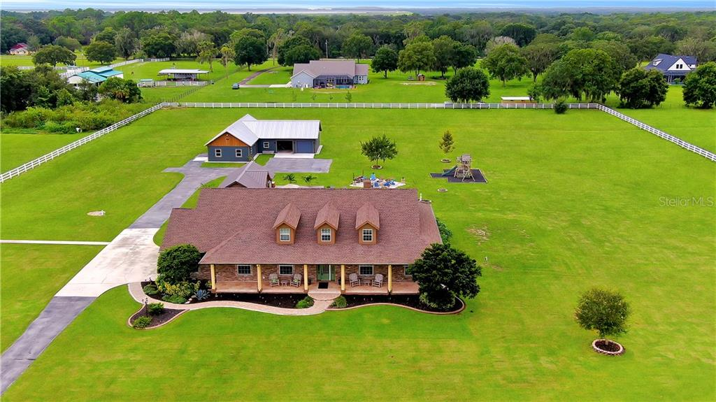 18335 LITHIA TOWNE ROAD Property Photo - LITHIA, FL real estate listing
