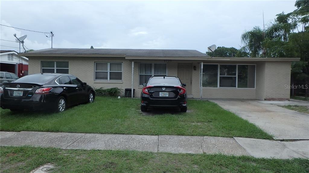 4725 W WISCONSIN AVENUE Property Photo