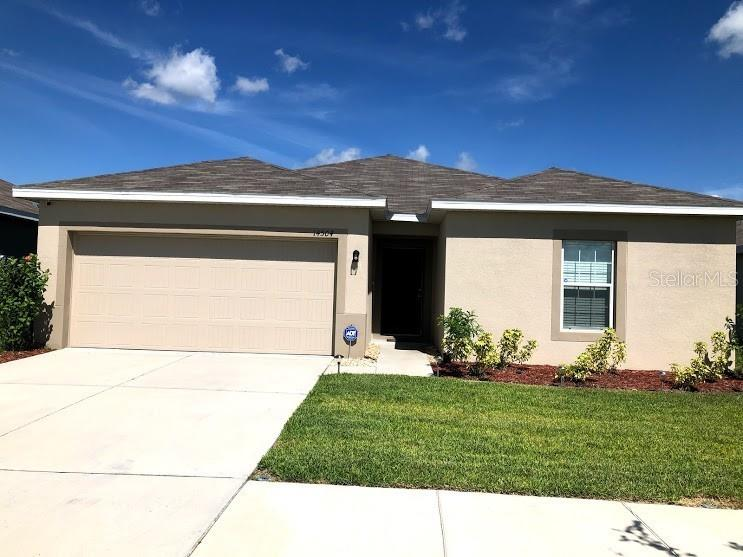 14504 SCOTTBURGH GLEN DRIVE Property Photo - WIMAUMA, FL real estate listing