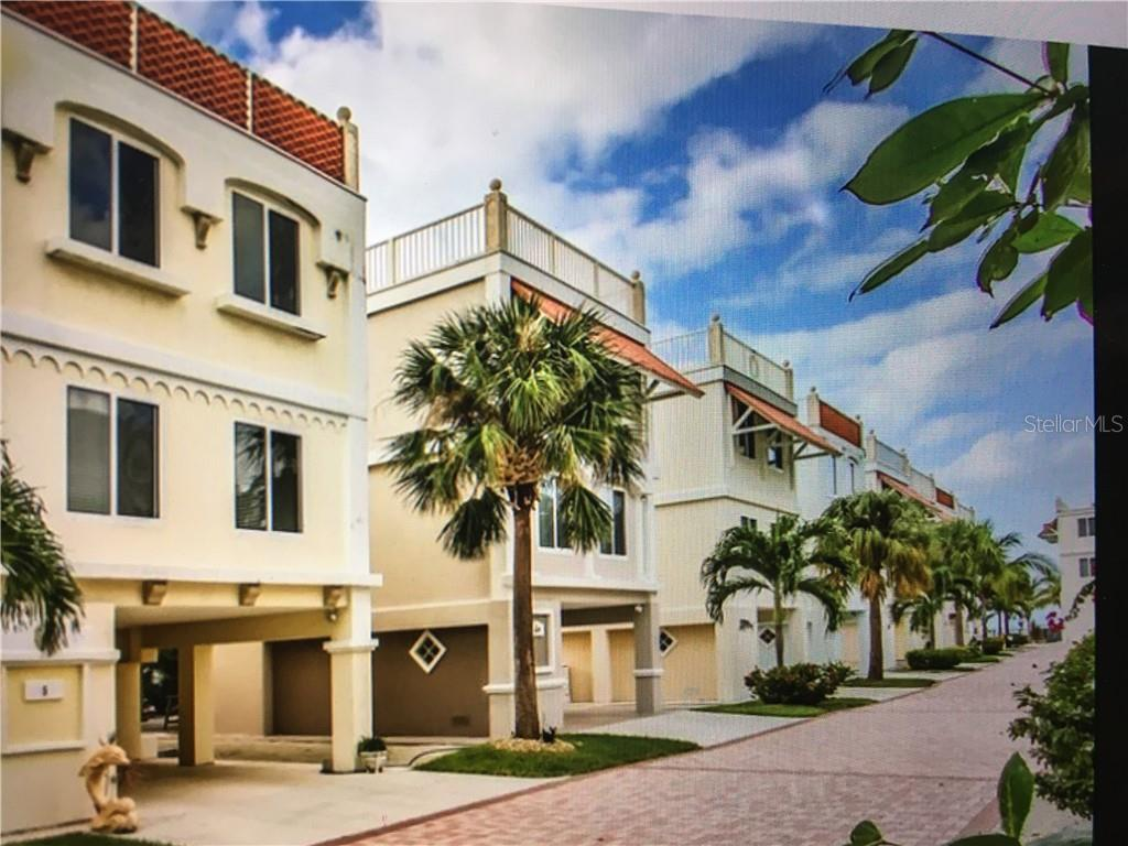 12400 OVERSEAS HIGHWAY #9 Property Photo - MARATHON, FL real estate listing