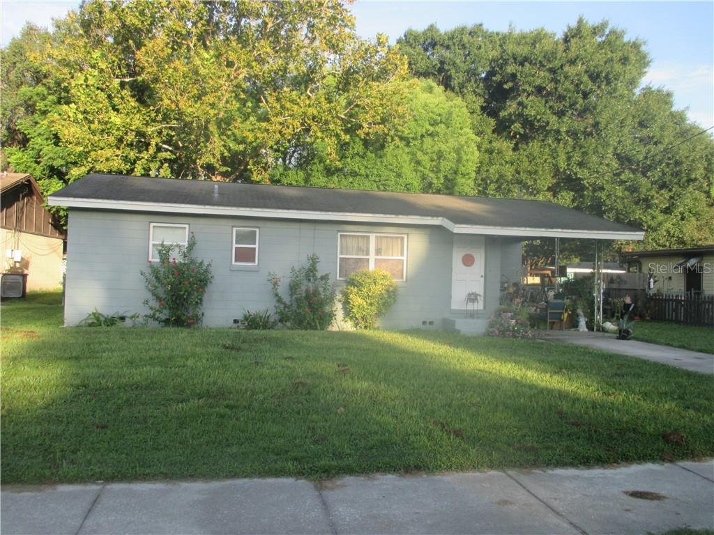 1011 BERKLEY ROAD Property Photo