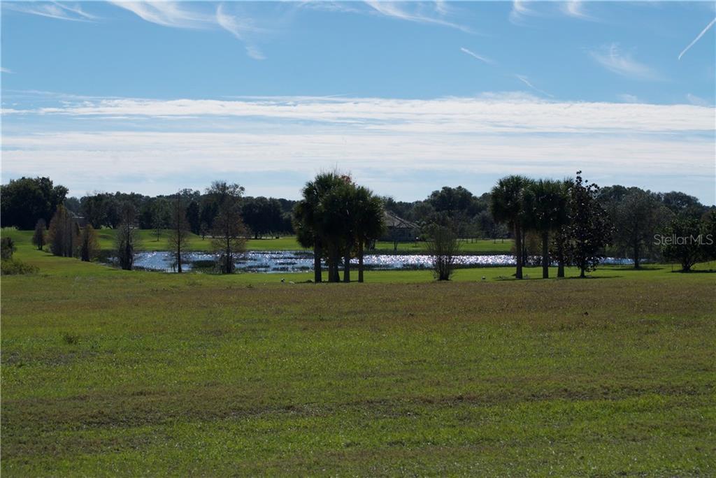 10633 Broadland Pass Property Photo
