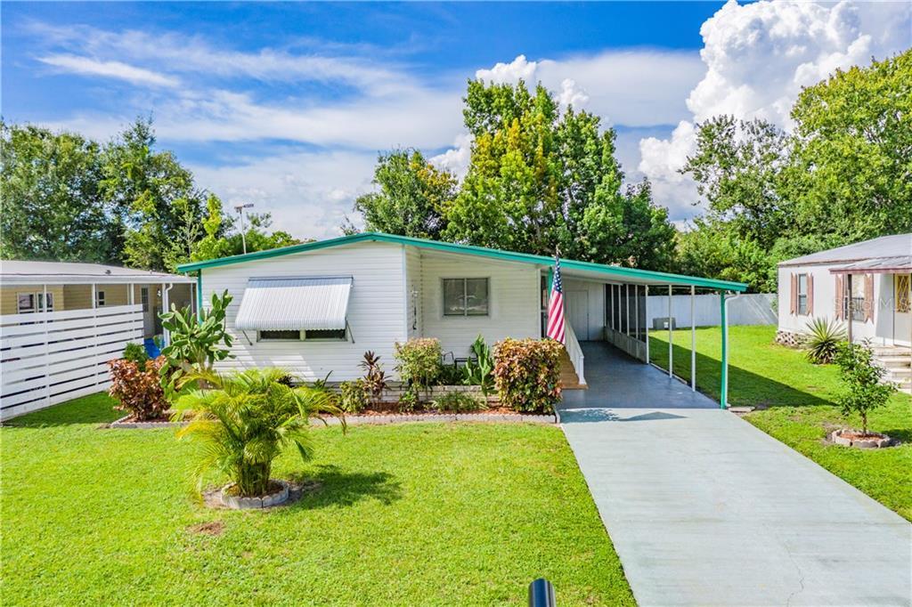 33626 Real Estate Listings Main Image