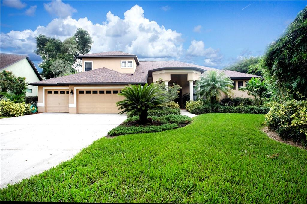 3410 GRAYCLIFF LANE Property Photo - BRANDON, FL real estate listing