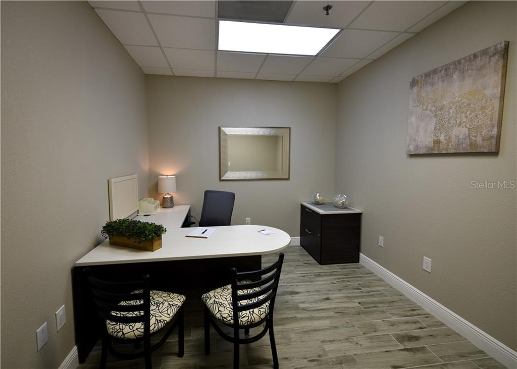 1211 TECH BOULEVARD #119 Property Photo - TAMPA, FL real estate listing