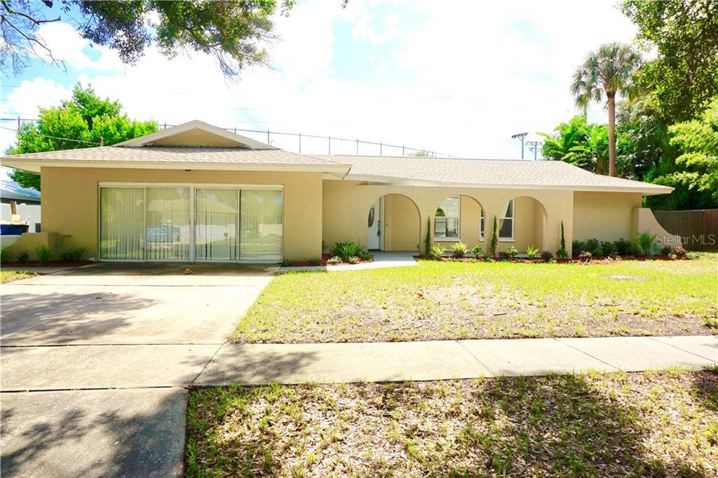 585 Casler Avenue Property Photo