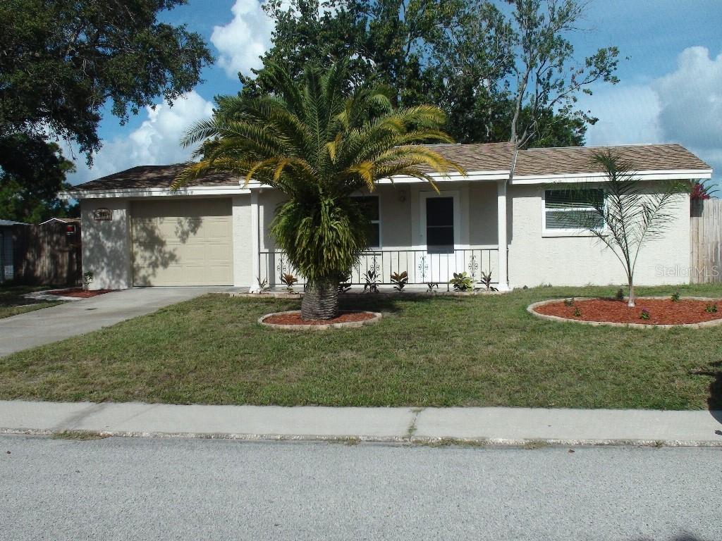 9805 WAYSIDE LANE Property Photo