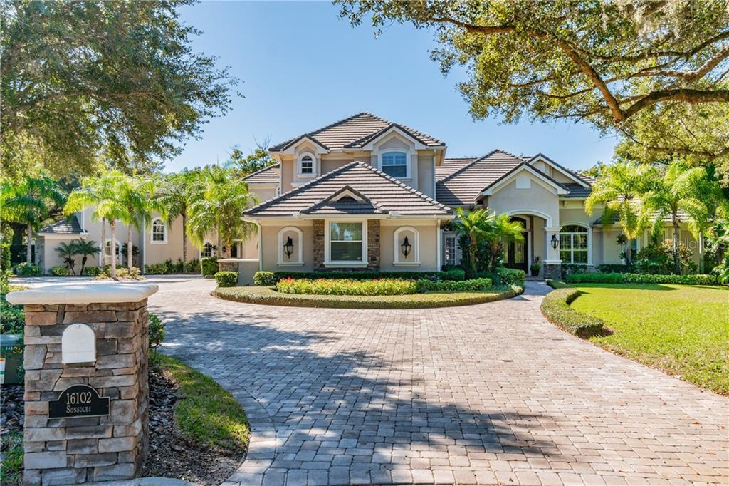 16102 SONSOLES DE AVILA Property Photo - TAMPA, FL real estate listing