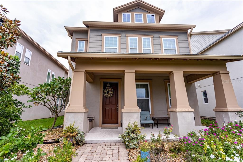 11462 MISTY OAK ALLEY Property Photo - WINDERMERE, FL real estate listing