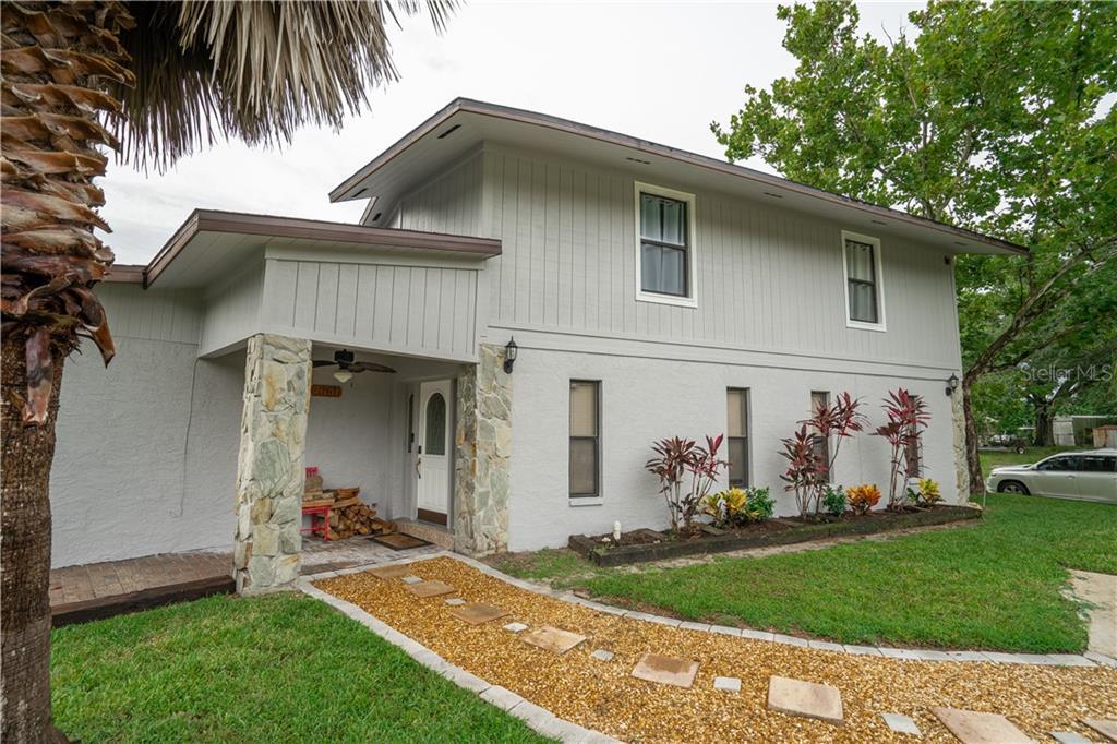 7601 Morning Glory Lane Property Photo
