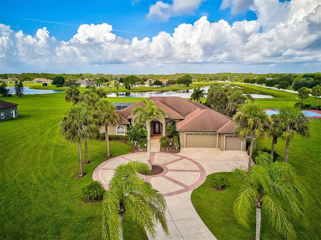 18005 COYOTE CREEK COURT Property Photo - PARRISH, FL real estate listing