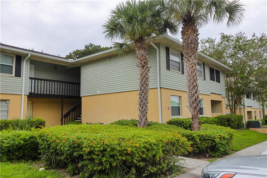 224 RED MAPLE PLACE #224 Property Photo - BRANDON, FL real estate listing
