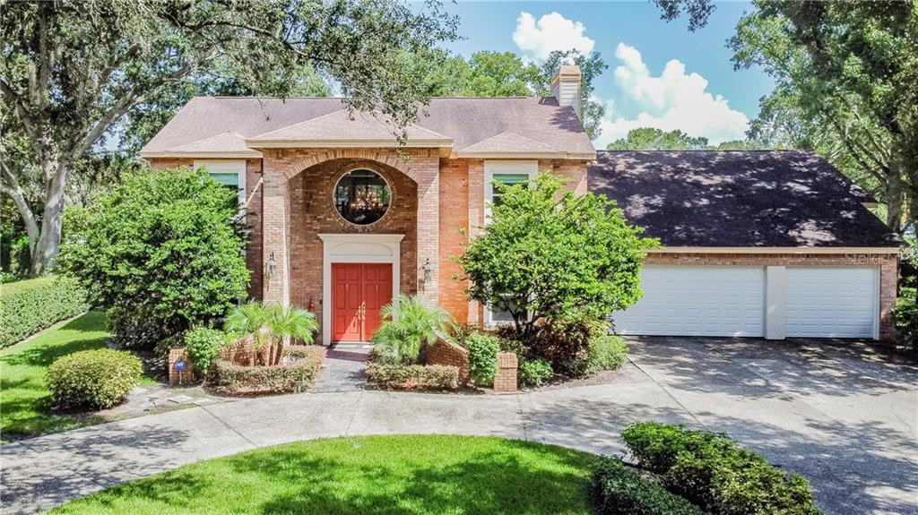 11103 WINTHROP WAY Property Photo - TAMPA, FL real estate listing