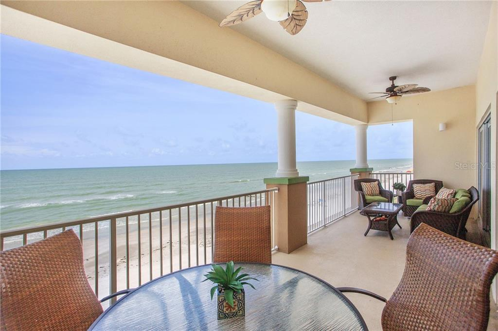 14010 GULF BOULEVARD #404 Property Photo - MADEIRA BEACH, FL real estate listing