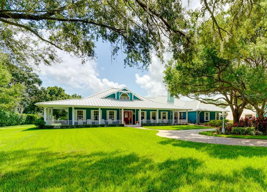 19621 MICHIGAN AVENUE Property Photo - ODESSA, FL real estate listing
