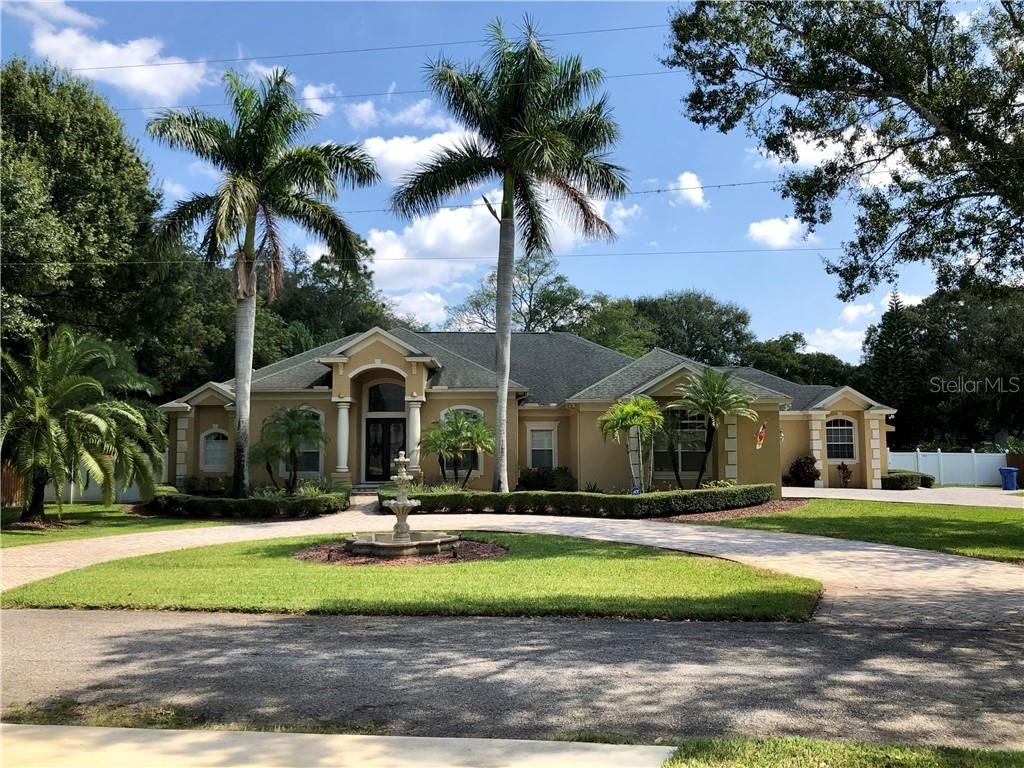 12905 N HOWARD AVENUE Property Photo - TAMPA, FL real estate listing