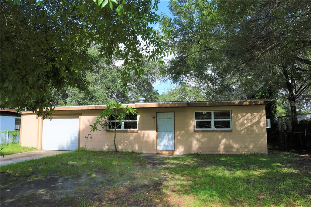 3228 Clifford Sample Drive Property Photo
