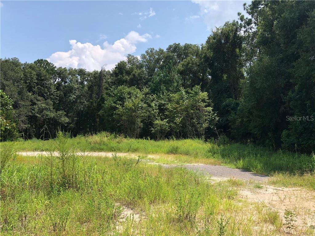 20350 N Us Highway 441 Highway Property Photo